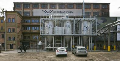 Gigant rolniczy z USA negocjuje ze spółką z Grupy Boruta-Zachem-23570