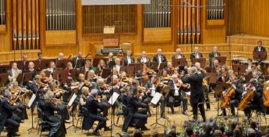 Rozpoczął się Bydgoski Festiwal Muzyczny w koronie (PROGRAM)-23628