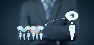Pozytywny wizerunek firmy a PR – jak można wykorzystać PR do budowania grupy odbiorców?-23675