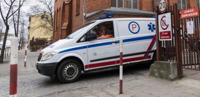 152 nowe zakażnia koronawirusem w Kujawsko-Pomorskiem. W kraju 1306-23688