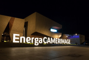 Tegoroczny Festiwal EnergaCAMERIMAGE w formule hybrydowej-23692