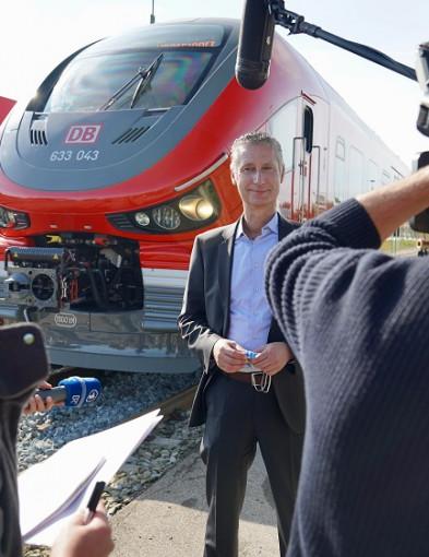 Pesa zakończyła dostawy pociągów dla Deutsche Bahn-23716