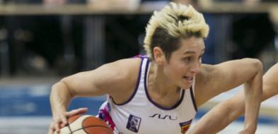 Basket 25 rozgromiony w meczu o Superpuchar Polski-23718