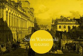 Muzyka Salonu Warszawskiego i kantaty Jana Sebastiana Bacha w Pomorzaninie-23788