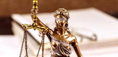 Nakaz zapłaty z e-sądu? Mieszkańcy Kujaw i Pomorza bronią się i wygrywają!-23859