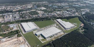 Rozpoczyna się budowa Panattoni Park Bydgoszcz III-23929