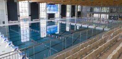 Astoria otwarta też dla pływaków z bydgoskich klubów-24584