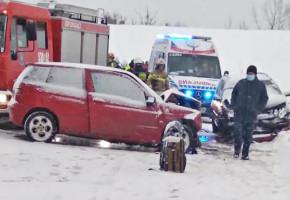 Sprawca śmiertelnego wypadku był pod wpływem amfetaminy-24592