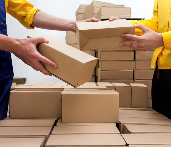 Ta wiadomość ucieszy zakupoholików. Chiński gigant rewolucjonizuje dostawy-24626