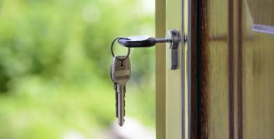 Lokalizacja jako główny czynnik inwestycji w apartamenty-24997