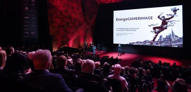 Konkurs na opracowanie koncepcji architektonicznej Europejskiego Centrum Filmowego CAMERIMAGE w Toruniu ogłoszony-25005