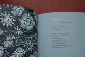 Swoista Ars poetica-25006