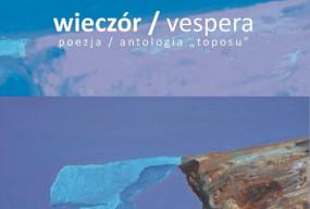 Świadectwo trwania.  O bydgoskich akcentach w ogólnopolskiej antologii poezji-25009