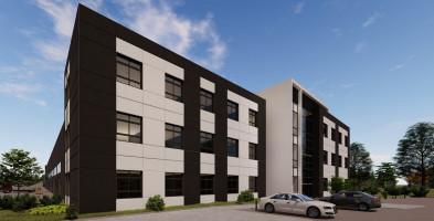 Budowa inkubatora przedsiębiorczości w BPPT pochłonie 23 mln zł-25016