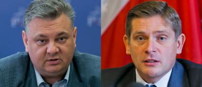 Premier powołał 21-osobową Radę Doradców Politycznych, a w jej składzie Piotr Król i Bartosz Kownacki-25026