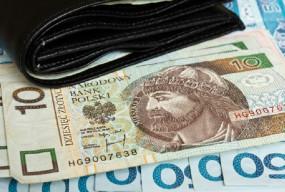 Będziesz wiedział, ile zarabiają twoi koledzy z pracy? Jest nowy plan dotyczący pensji-25051