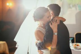 Kiedy wrócą wesela? Minister zdrowia daje nadzieje nowożeńcom!-25053