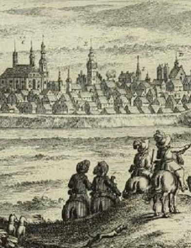 ŻYCIE W UKRYCIU (Galeria Autorska  proponuje) – odsłona 48-25052