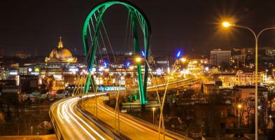 Dobre szkolenia sprzedażowe i menedżerskie dla firm w Bydgoszczy-25072