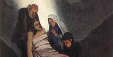 ŻYCIE W UKRYCIU (Galeria Autorska  proponuje) – odsłona 52-25301