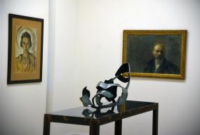 Muzeum Okręgowe zaprasza do zwiedzania od 7 maja-25531