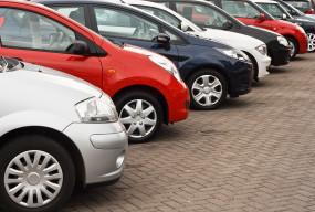 Szykują się ważne zmiany dla kierowców. Chodzi o kluczowy termin-25593