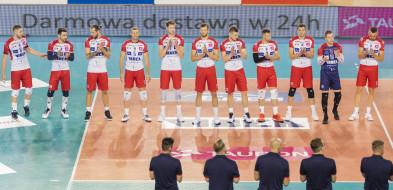 BKS Visła kończy sezon na trzecim miejscu TAURON 1. Ligi...-25604