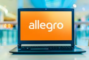 """Ważna zmiana na Allegro. Koniec z """"przypadkowymi"""" zakupami-25607"""
