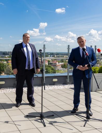 Grupa CIECH tworzy w Bydgoszczy centrum usług wspólnych-25825