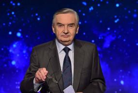 """Los programu """"1 z 10"""" przesądzony. Telewizja Polska wydała oświadczenie-25931"""