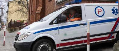 227 nowych zakażeń koronawirusem w kraju. W Bydgoszczy 1-25937