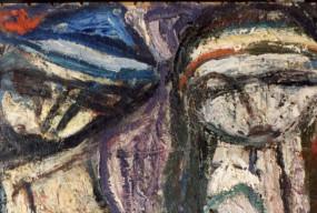 ŻYCIE W UKRYCIU (Galeria Autorska  proponuje) – odsłona 68-26314