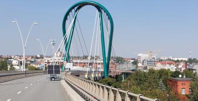 Rozpoczyna się naprawa mostu Uniwersyteckiego-26763