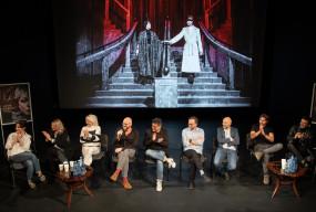 Premiera wielkiej  hollywoodzkiej produkcji za kilka dni w Operze Nova-26776