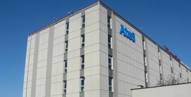 Atos R&D ze statusem Centrum Badawczo-Rozwojowego-26784
