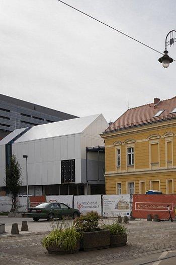 Muzeum przy Gdańskiej 4 wkrótce  otwarte-8677