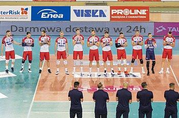 Zwycięstwo BKS Visły na inaugurację w  1. Lidze-8682
