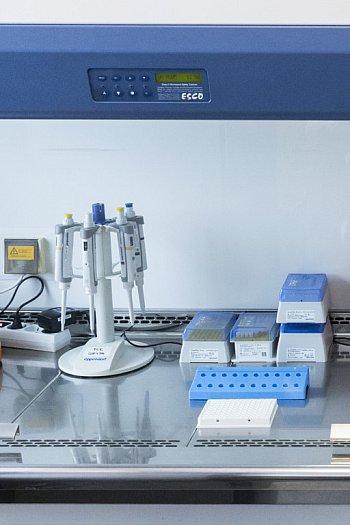 Bydgoski sanepid ma nowe laboratorium-8686