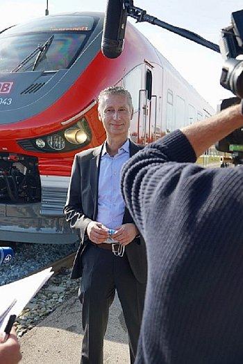 Kontrakt PESA z Deutsche Bahn zakończony-8689