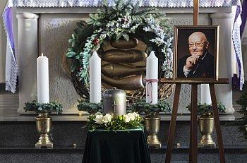 Pogrzeb wybitnego solisty operowego Piotra Trelli-8759