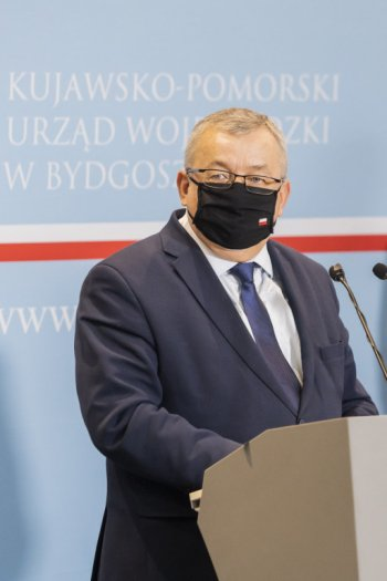 S10 między Bydgoszczą a Toruniem do 2025 roku-8791