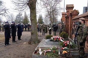 """Narodowy Dzień Pamięci """"Żołnierzy Wyklętych""""-8831"""