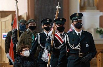 230. rocznica uchwalenia Konstytucji 3 maja-8879