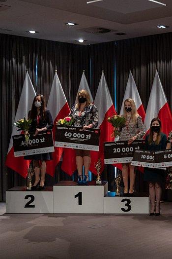 Finał Mistrzostw Polski w Szachach w Bydgoszczy-8880