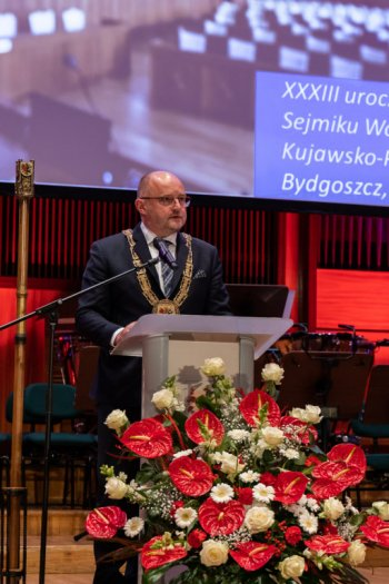 Święto Województwa w Filharmonii Pomorskiej-8918