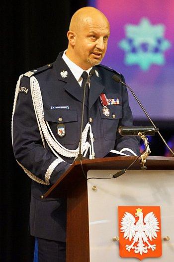 Obchody Święta Policji w Bydgoszczy-8998
