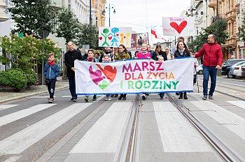 Marsz dla Życia i Rodziny w Bydgoszczy-9080