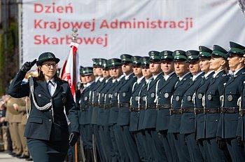 Obchody Dnia KAS w Bydgoszczy-9082