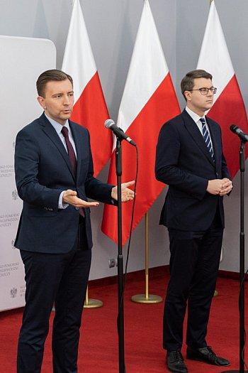 """""""Bydgoszcz zyska na Polskim Ładzie""""-9118"""